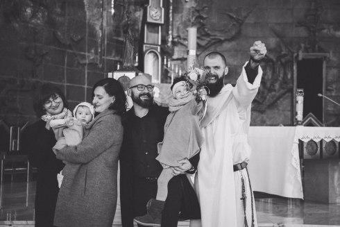 chrzest dorotki 2019-11-18